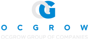 Ocgrow Group of Companies